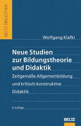 book c