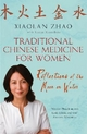 Traditional Chinese Medicine for Women