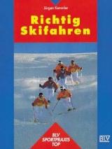richtig skifahren von j rgen kemmler isbn 978 3 405 14056 4 bei lehmanns versandkostenfrei. Black Bedroom Furniture Sets. Home Design Ideas