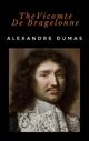 The Vicomte De Bragelonne - Alexandre Dumas