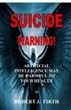 Suicide - Robert Firth