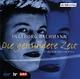 Die gestundete Zeit (Edition 1) - Ingeborg Bachmann; Ingeborg Bachmann