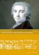Intermezzi per musica - Johann Adolf Hasse zum 300. Geburtstag - Bert Siegmund
