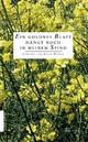Ein goldenes Blatt hängt noch in meinem Spind - Ralph Wiener; Roland Rittig