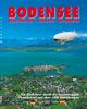 Bodensee - Deutsch /English /Spanische Ausgabe - Holger Spiering