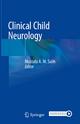 Clinical Child Neurology - Mustafa A.M. Salih