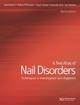 Text Atlas of Nail Disorders