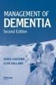 Management of Dementia