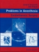 Problems in Anesthesia