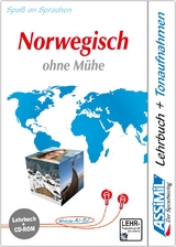 assimil selbstlernkurs f r deutsche assimil isbn 978 3 89625 410 8 bei lehmanns. Black Bedroom Furniture Sets. Home Design Ideas