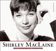 Shirley MacLaine - Rachael Lanicci