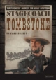 Stagecoach to Tombstone - Howard Hughes