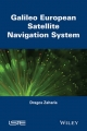 Galileo European Satellite Navigation System