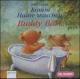 Komm Haare waschen, Buddy Bär!, 1 Audio-CD - Greta Carolat