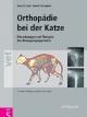Orthopädie bei der Katze