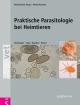 Praktische Parasitologie bei Heimtieren