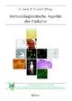 Immundiagnostische Aspekte der Pädiatrie