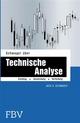 Schwager über Technische Analyse - Jack D. Schwager