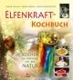 Elfenkraft-Kochbuch