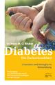 Diabetes - Ursache und biologische Behandlung