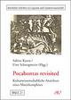 Pocahontas revisited - Sabine Kyora; Uwe Schwagmeier