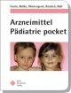 Arzneimittel Pädiatrie pocket
