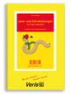 Lese- und Schreibübungen zum Kieler Leseaufbau - Susanne Gerth