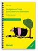 Lautgetreue Texte zum Lesen und Schreiben für Grundschüler - Birgit Jansen