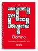 Lesen lernen nach dem Kieler Leseaufbau. Heft 6: Domino - Fides Wulf