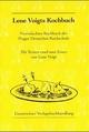 Lene Voigts Kochbuch