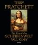 Die Kunst der Scheibenwelt - - Terry Pratchett; Paul Kidby