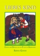 Liebes Kind. Ernstes und Heiteres aus der Poesie der Kinderstube - Sabine Grimm