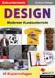 Design - Eckhard Berger