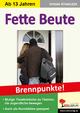 Fette Beute - Ursula Krawczyk