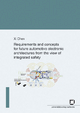 Requirements and concepts for future automotive electronic architectures from the view of integrated safety - Xi Chen