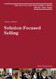 Solution-Focused Selling - Dominic Hofstetter