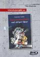 Literaturprojekt zu Gespensterjäger auf eisiger Spur - Elke Ziegeroski