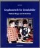 Graphomotorik für Grundschüler
