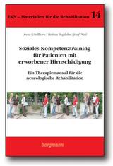 Soziales Kompetenztr..