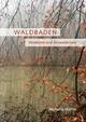 Waldbaden - Michaela M. Martin
