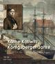 Käthe Kollwitz – Königsberger Jahre - Lorenz Grimoni