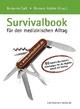 Survivalbook für den medizinischen Alltag