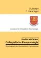 Kodierleitfaden Orthopädische Rheumatologie
