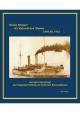 Kleine Kreuzer der Kaiserlichen Marine 1898 bis 1918 - Axel Bader