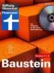 Baustein Version 4.1