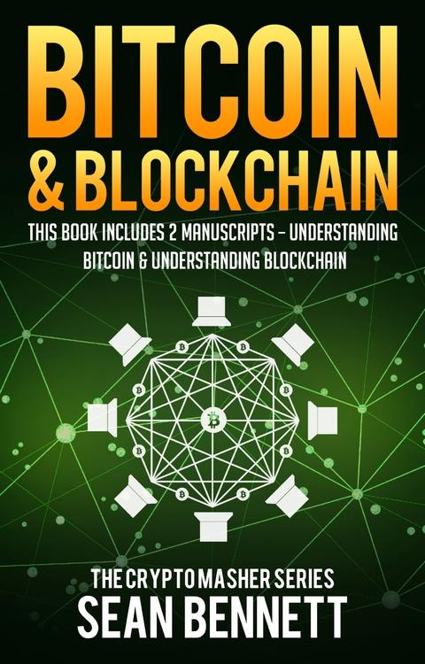 bitcoin mit blockchain kaufen)