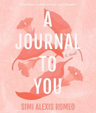 A Journal To You - Simi  Alexis Romeo