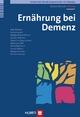 Gemeinsam für ein besseres Leben mit Demenz / Ernährung bei Demenz