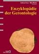 Enzyklopädie der Gerontologie