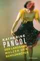 Der langsame Walzer der Schildkröten - Katherine Pancol